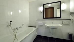 Junior Suite | Van der Valk Hotel Eindhoven