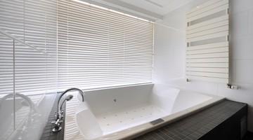 Penthouse-Suite Elfenbein | Van der Valk Hotel Eindhoven