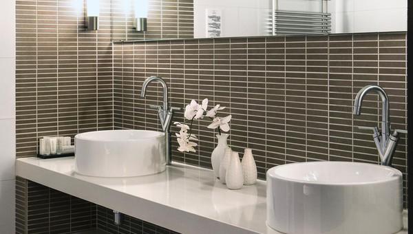 Whirlpool Bad Eindhoven : Executive suite van der valk hotel eindhoven